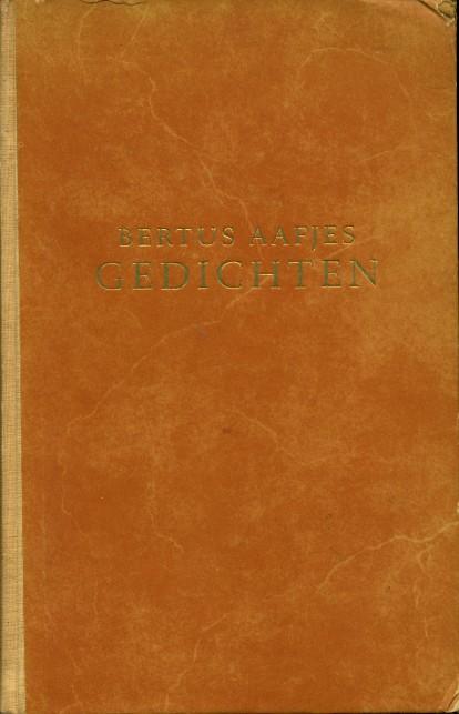 Citaten Bertus Aafjes : Bertus aafjes